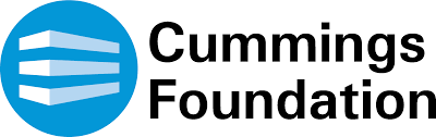 Cummings Foundation icon