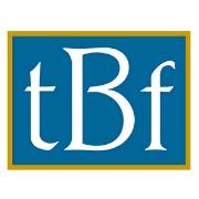 The Boston Foundation icon